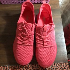 ASOS shoes SNEAKERS size 7